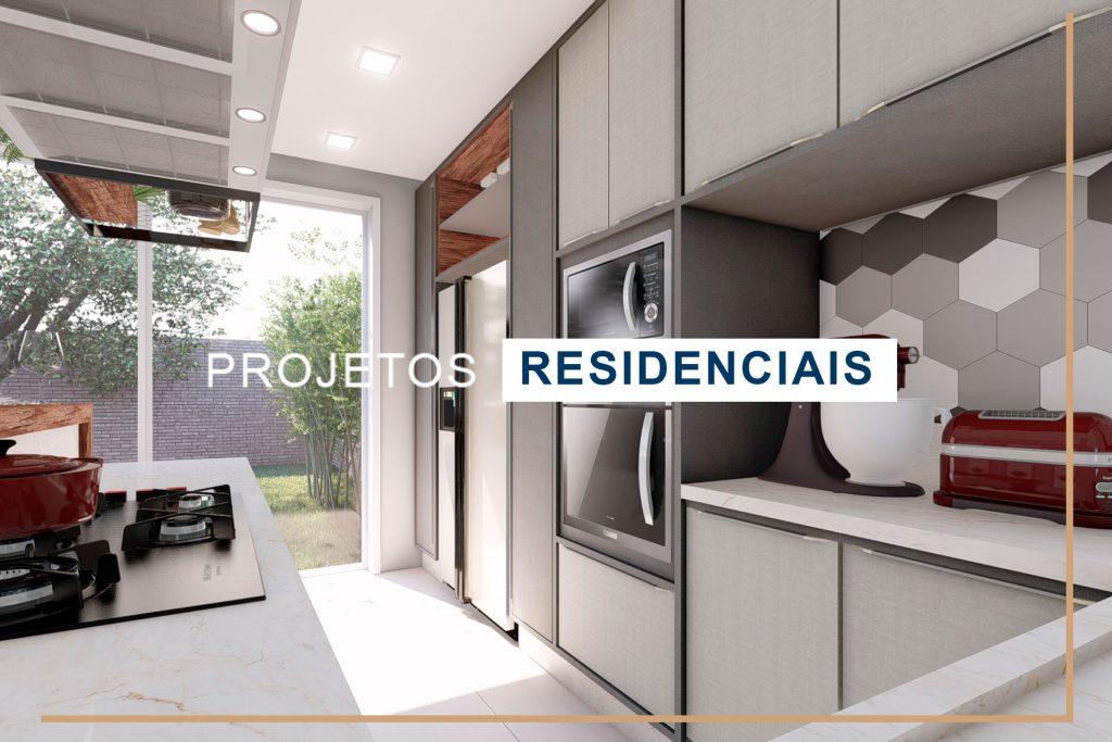 projeto-risenciais