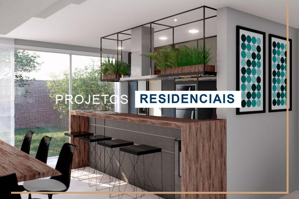 projeto-risenciais-2