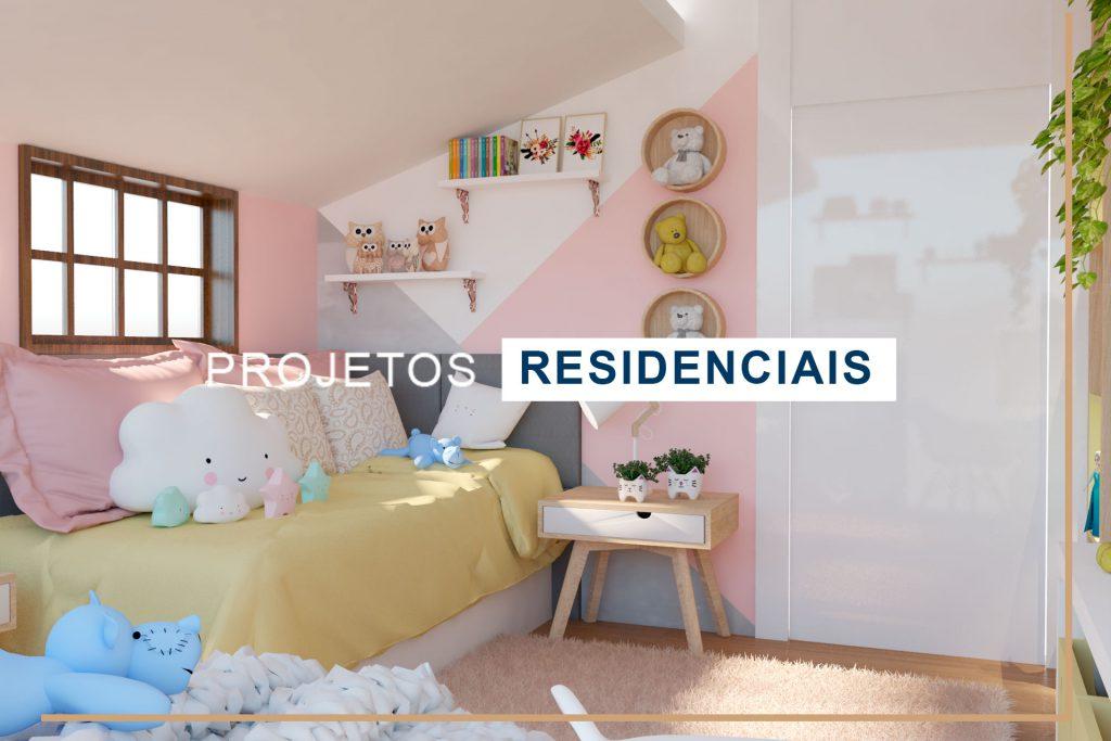 projeto-risenciais-3