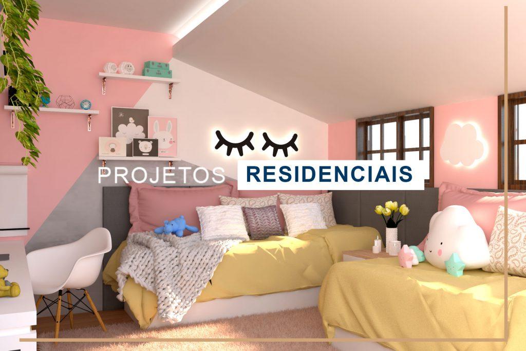 projeto-risenciais-4