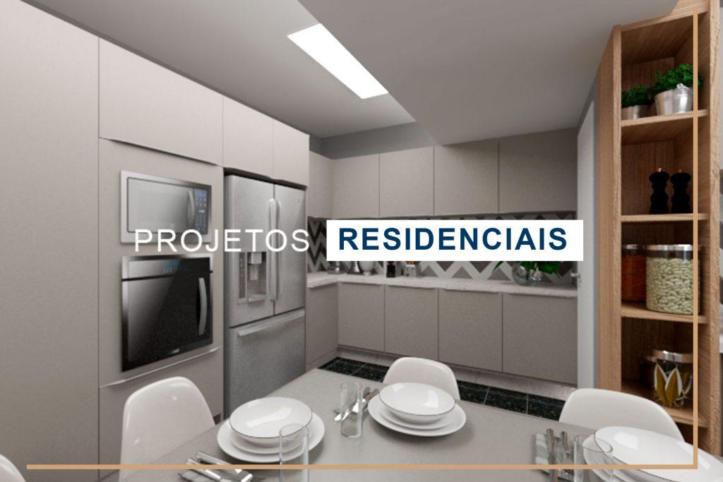 projeto-risenciais-6