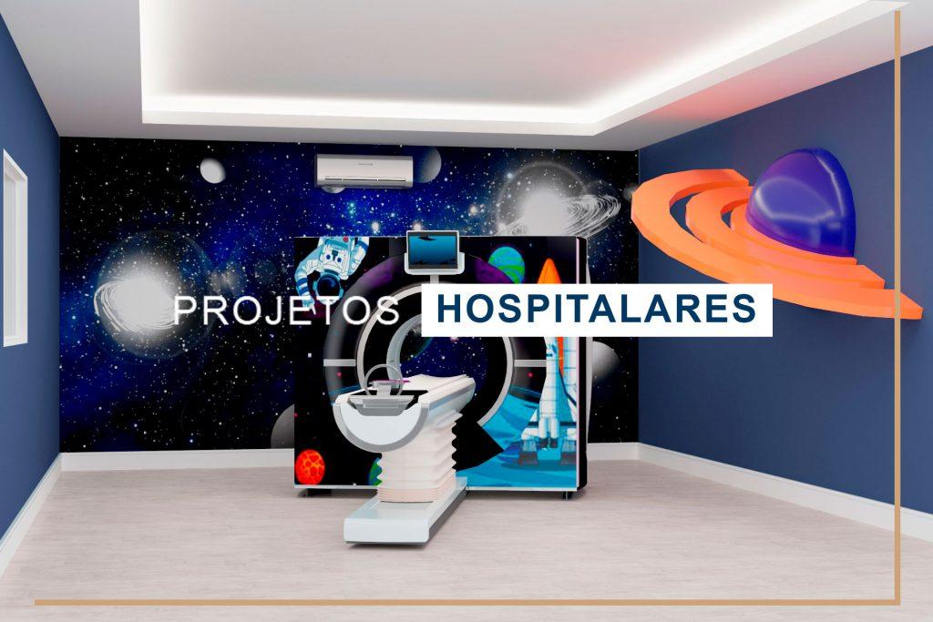 projeto-hospitalares