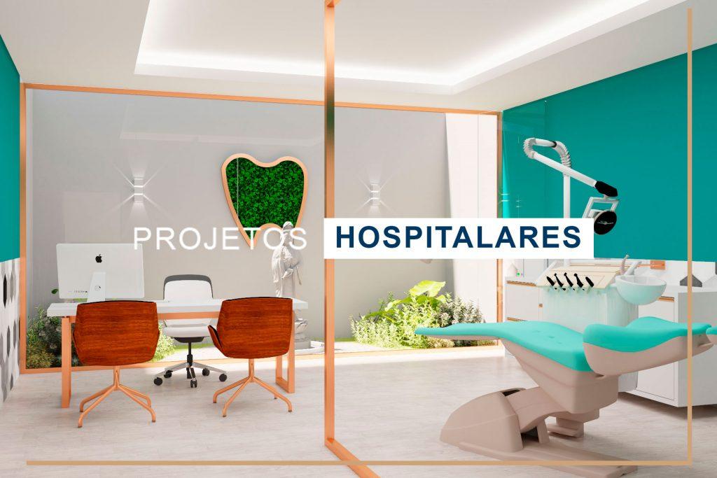 projeto-hospitalares-3